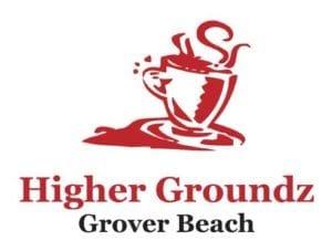 HigherGroundzGB
